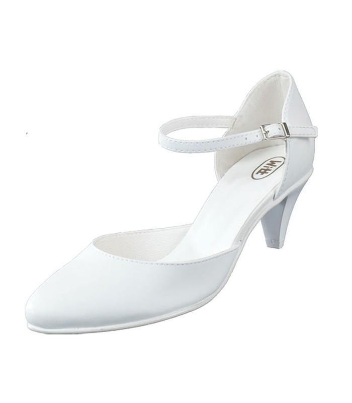 d4e246b37 Svadobné topánky WITT 381 - VIVIENNE s.r.o.