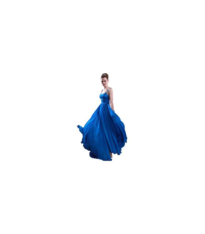 modre dlhe-spolocenske-saty-80905 aa5f85cf8b